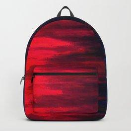 Collision- Together Forever Backpack