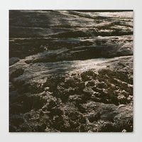 geology Canvas Prints featuring Geology by Grotlantneruber