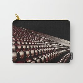 Audience Carry-All Pouch