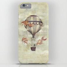 Skyfisher iPhone 6s Plus Slim Case