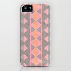 Montana Weave Slim Case iPhone (5, 5s)