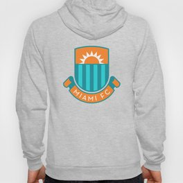 MIAFC (English) Hoody