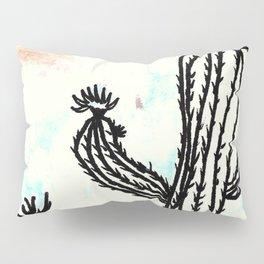 Cactus 23 Pillow Sham
