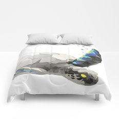 Geosafari   Turtle Comforters