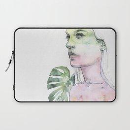 viridescent Laptop Sleeve