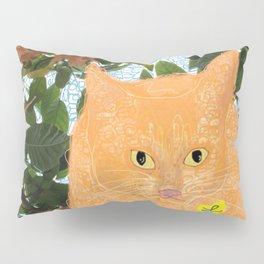 Lucy Pillow Sham