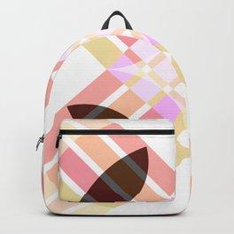 Custenhin Backpack