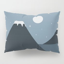 Cat Landscape 44 Pillow Sham