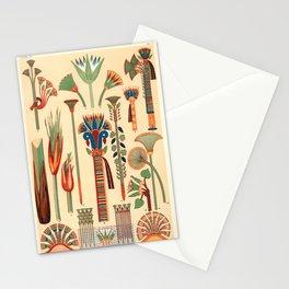 Owen Jones - Grammar of Ornament Stationery Cards