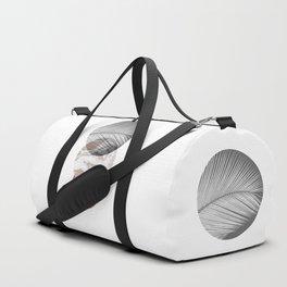 Elemental Duffle Bag
