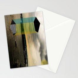 Hudson Urban Movin' Stationery Cards