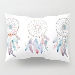 Dreamcatcher #3 Pillow Sham