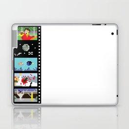 Blockbusters I Laptop & iPad Skin