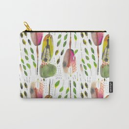Nature walk Carry-All Pouch