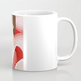 yumi Coffee Mug