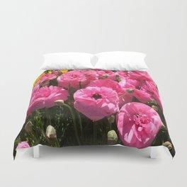 Bloomin Lovely Duvet Cover