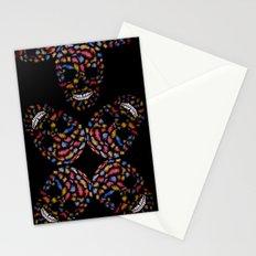 vpk Stationery Cards