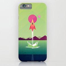 Free  iPhone 6s Slim Case