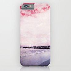 shore iPhone 6s Slim Case