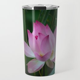 lotus Travel Mug
