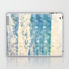 1. Laptop & iPad Skin