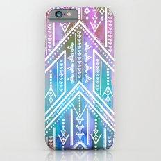 Boho Soul Slim Case iPhone 6s