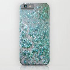 Some Hearts Get Lucky iPhone 6s Slim Case