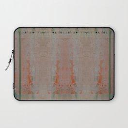 Pastel Pattern Laptop Sleeve