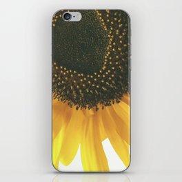 FLOWER 045 iPhone Skin