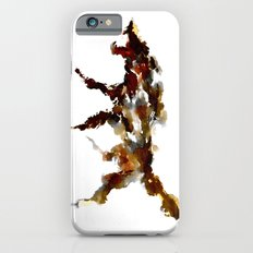 El lobo iPhone 6s Slim Case