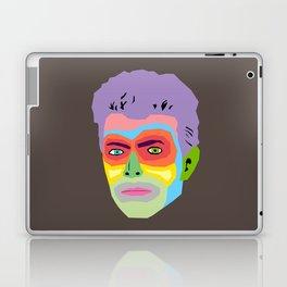 Hallo Spaceboy Laptop & iPad Skin