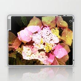 flower2 Laptop & iPad Skin