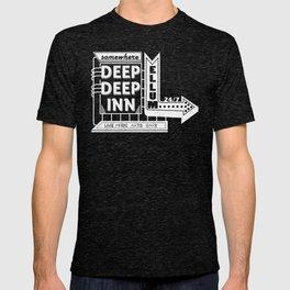 Ellum T-shirt