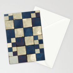 Dungeon Tiles Anyone? Stationery Cards