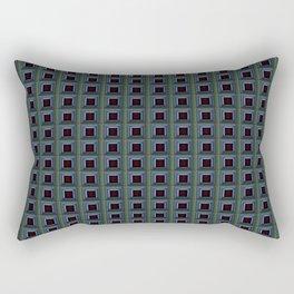 ModePréféré 04 Rectangular Pillow