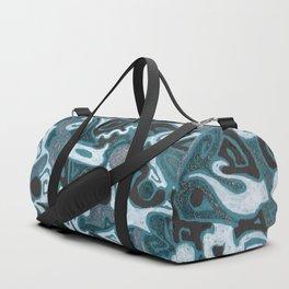 Ellie Duffle Bag