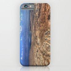 The Dead Sea Series #2  Slim Case iPhone 6s