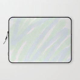 Soft scribble Laptop Sleeve