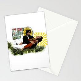 Private Idaho Stationery Cards