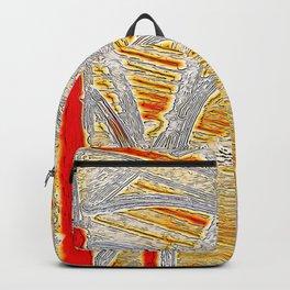 Sparklers Backpack