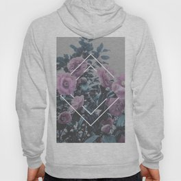A Rose by any other name #Valentines #buyart #decor Hoody