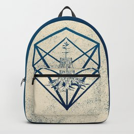 Awaken Backpack