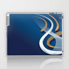 Koi 8 Laptop & iPad Skin
