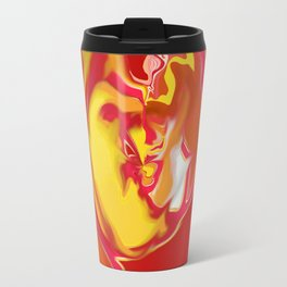 Embryonic - (Larger Size to enable more products) Travel Mug