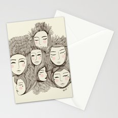 United Stationery Cards