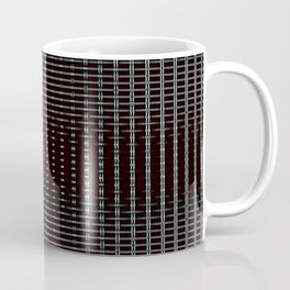 Occurrence Coffee Mug