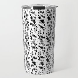 Pattern 115 Travel Mug