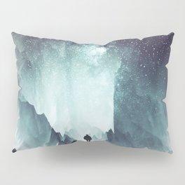 Northern Pillow Sham