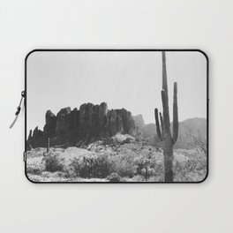 Arizona Desert Laptop Sleeve