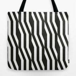 5050 No.12 Tote Bag